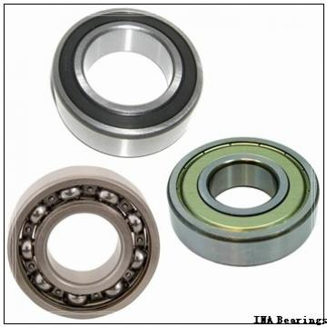 INA RSL182205-A cylindrical roller bearings