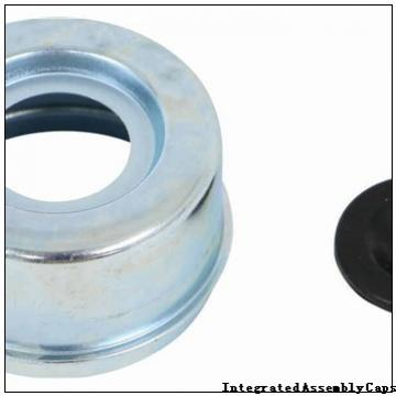 HM127446 -90120         Integrated Assembly Caps