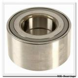 60 mm x 110 mm x 22 mm  NSK NUP 212 EW cylindrical roller bearings