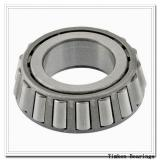 Timken 07100-S/07196D+X1S-07100 tapered roller bearings