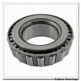 70 mm x 150 mm x 51 mm  Timken X32314M/Y32314M tapered roller bearings