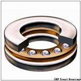 SKF BFSB 353320/HA4 Needle Roller and Cage Thrust Assemblies